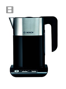 bosch-twk8633gb-styline-cordless-kettle-black