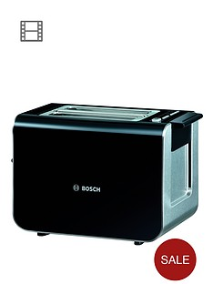 bosch-tat8613gb-styline-2-slice-toaster