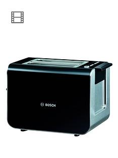 bosch-tat8613gb-styline-2-slice-toaster