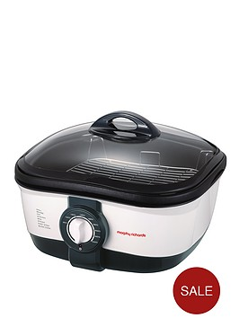 morphy-richards-48615-1500-watt-8-in-1-cooker