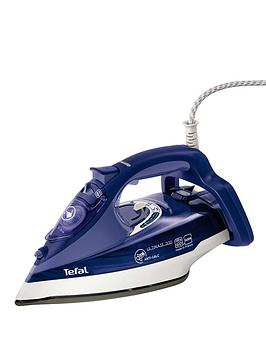 Tefal Fv9630 2600W Ultimate Anti-Calc Iron