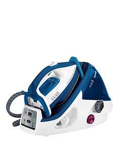 tefal-gv8930-2400-watt-steam-generator