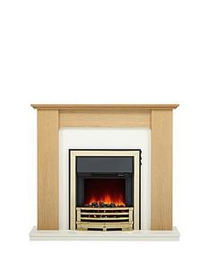 be-modern-brampton-electric-fireplace-suite