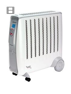 dimplex-cde3ecc-oil-free-radiator