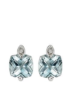 love-gem-9-carat-white-gold-cushion-cut-blue-topaz-and-diamond-earrings