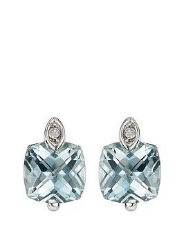 love-gem-9-carat-white-gold-cushion-cut-blue-topaz-and-diamond-earrings