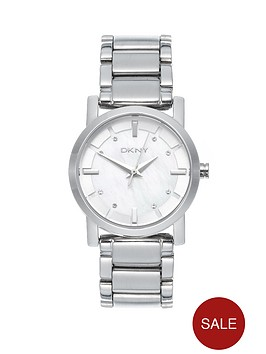 dkny-ladies-silver-sports-bracelet-watch