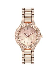 dkny-chambers-crystal-set-bezel-rose-gold-tone-bracelet-ladies-watch