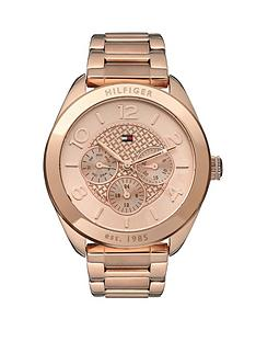 tommy-hilfiger-gracie-rose-gold-bracelet-ladies-watch
