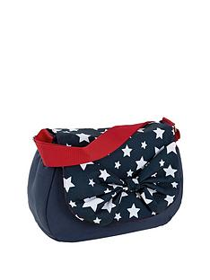 cool-candy-by-coleen-stars-changing-bag-blue