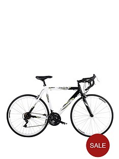 barracuda-vivante-225-inch-mens-road-bike