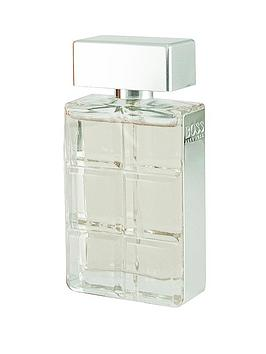 hugo-boss-orange-mens-60ml-edt