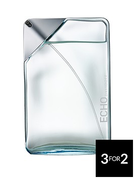 davidoff-echo-homme-100ml-edt-spray