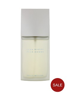 issey-miyake-leau-dissey-pour-homme-125ml-edt
