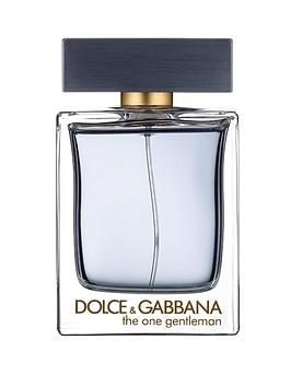 dolce-gabbana-the-one-gentleman-50ml-edt