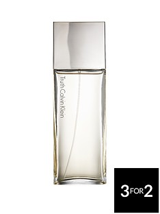 calvin-klein-truth-femme-100ml-edp-spray