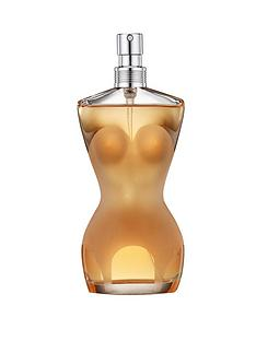 jean-paul-gaultier-le-classique-womens-50ml-edt-spray