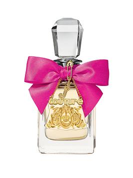 juicy-couture-viva-la-juicy-100ml-eau-de-parfum-spray