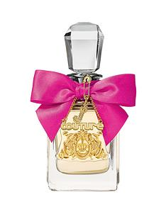juicy-couture-viva-la-juicy-100ml-edp-free-juicy-couture-tote-bag
