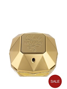 paco-rabanne-lady-million-80ml-edp