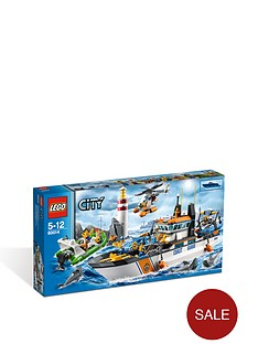 lego-city-coast-guard-patrol
