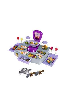 small-wonders-pick-and-mix-sweet-shop