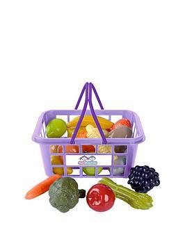 small-wonders-fruit-and-veg-basket