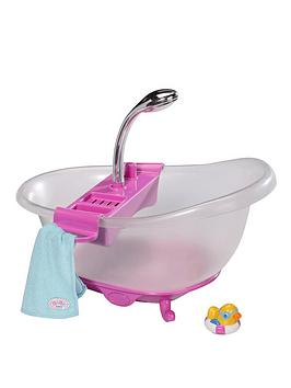 baby-born-interactive-bath-tub