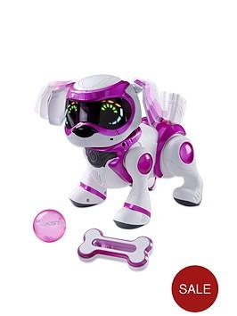 teksta-puppy-pink