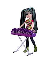 Rockin Moxie Doll - Lexa