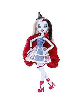 bratzillaz-magic-night-out-doll-vampelina