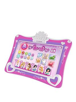 disney-princess-my-first-touchpad