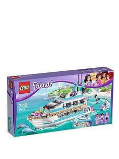 lego-dolphin-cruiser