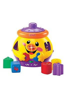 fisher-price-laugh-learn-cookie-shape-surprise