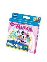 Innotab - Minnie Mouse