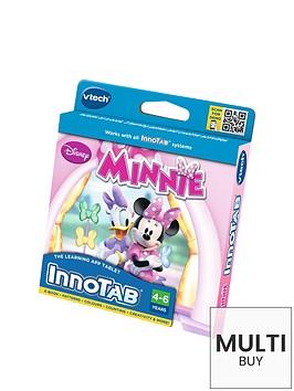 vtech-innotab-minnie-mouse