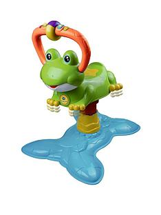 vtech-baby-bounce-and-discover-frog