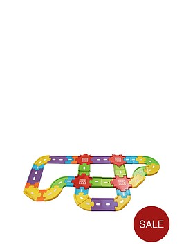 vtech-toot-toot-drivers-deluxe-track-set