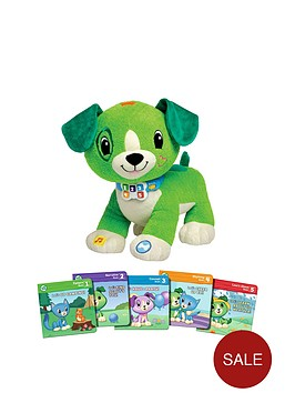 leapfrog-read-with-me-scout