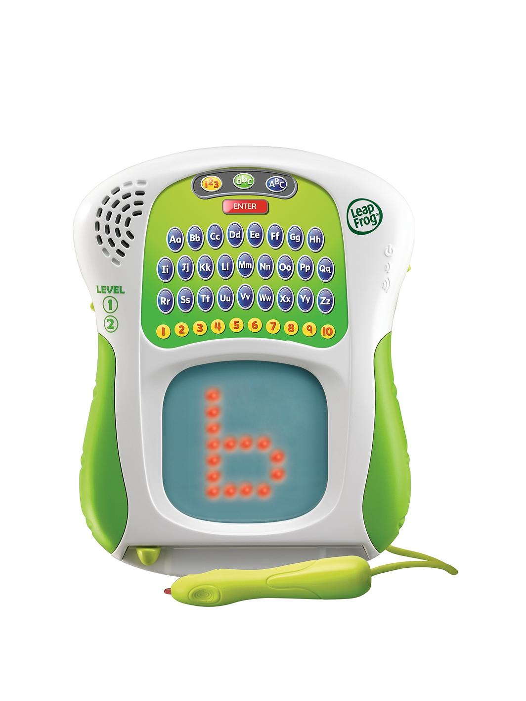 leapfrog scribble and write Find helpful customer reviews and review ratings for leapfrog scribble and write at amazoncom read honest and unbiased product reviews from our users.