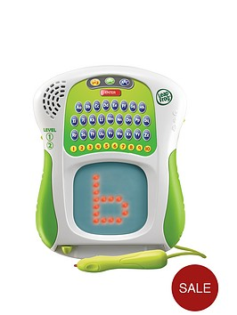 leapfrog-scribble-and-write