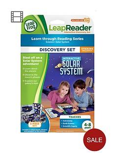 leapfrog-book-solar-system