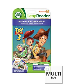 leapfrog-leapreader-book-toy-story-3