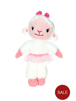 doc-mcstuffins-doc-mcstuffins-large-talking-plush-chit-chattin-lambie