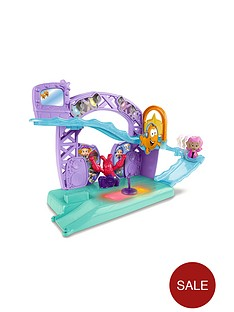 fisher-price-rock-and-roll-stage-playset