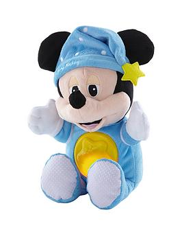 disney-baby-baby-night-plush-mickey