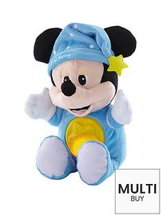 mickey-mouse-baby-night-plush-mickey