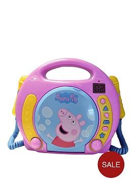 peppa-pig-cd-boombox
