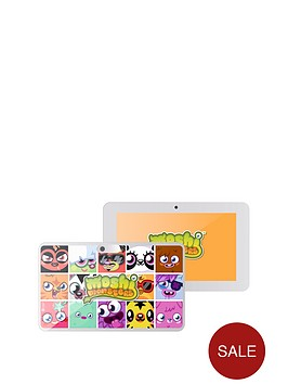 moshi-monsters-7-inch-tablet