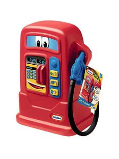 little-tikes-cozy-pumper